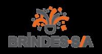 Brindes-Sa